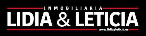 Inmobiliaria Lidia y Leticia
